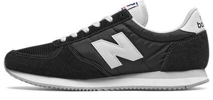 NEW BALANCE Unisex Sneaker 220
