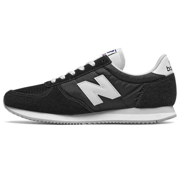 NEW BALANCE Sneaker 220