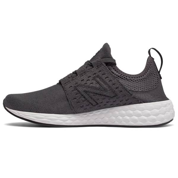 NEW BALANCE Damen Trainingsschuh Fresh Foam Cruz