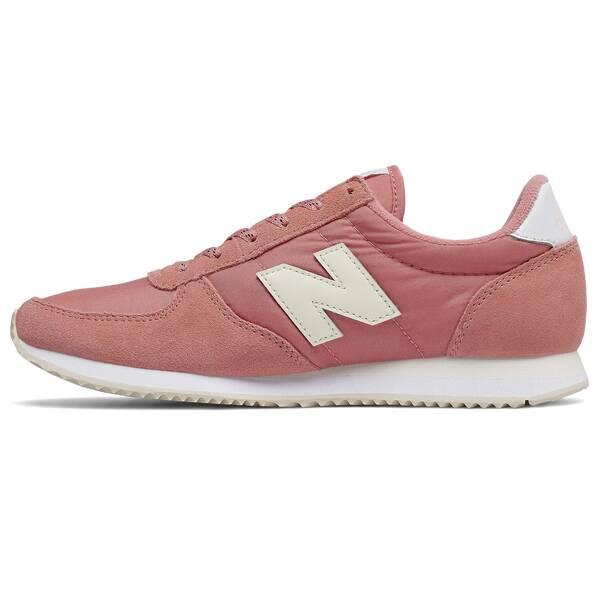 NEW BALANCE Damen Sneaker 220