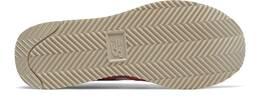 Vorschau: NEW BALANCE Damen Sneaker 220