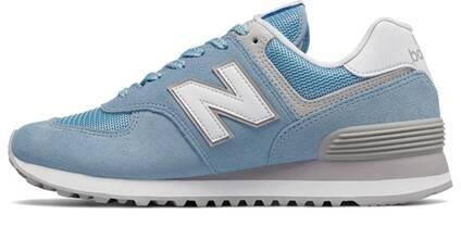 NEWBALANCE Damen Sneakers 574Esm