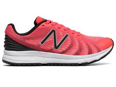 NEW BALANCE Damen Laufschuh FuelCore Rush v3 Pink