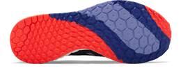 Vorschau: NEW BALANCE Damen Laufschuh Fresh Foam Zante v4
