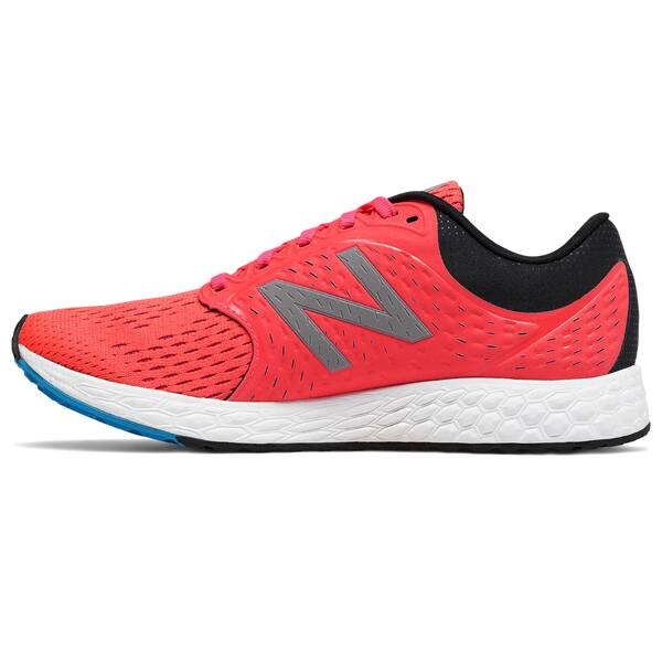 NEW BALANCE Damen Laufschuh Fresh Foam Zante v4