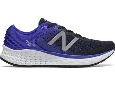NEWBALANCE Running - Schuhe - Neutral M1080 Fresh Foam Running Blau