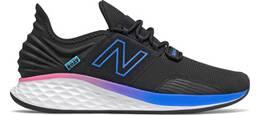 Vorschau: NEWBALANCE Running - Schuhe - Neutral MROAV D Running