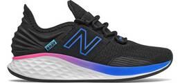 Vorschau: NEW BALANCE Damen Laufschuhe WROAV B