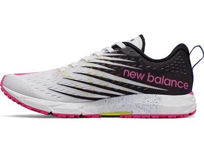 New Balance Raceschuh W1500 B Weiß