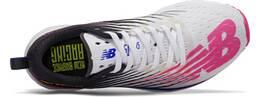 Vorschau: New Balance Raceschuh W1500 B