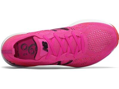 NEW BALANCE Damen Laufschuhe W890 B Pink