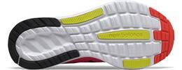 Vorschau: NEW BALANCE Damen Laufschuhe W890 B