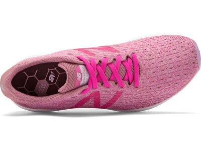 NEWBALANCE Running - Schuhe - Neutral WZAN B Running Damen Pink