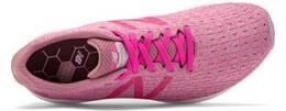 Vorschau: NEWBALANCE Running - Schuhe - Neutral WZAN B Running Damen