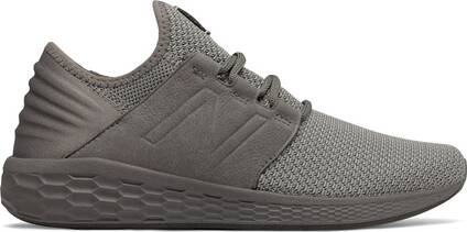 NEW BALANCE Herren Laufschuhe Fresh Foam Cruz v2