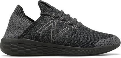 NEW BALANCE Herren Sneaker Fresh Foam Cruz v2
