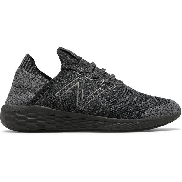 NEW BALANCE Herren Sneaker Fresh Foam Cruz v2