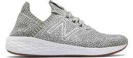 Vorschau: NEW BALANCE Damen Sneaker Fresh Foam Cruz v2