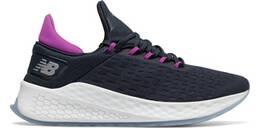 Vorschau: NEWBALANCE Running - Schuhe - Neutral WLZHK Running Damen