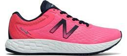 Vorschau: NEW BALANCE Damen Laufschuhe Fresh Foam Boracay