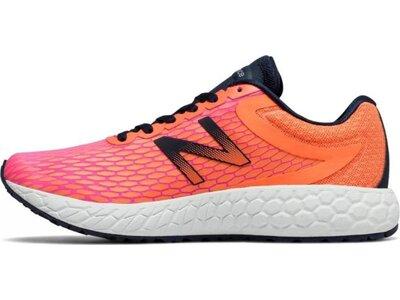 NEW BALANCE Damen Laufschuhe Fresh Foam Boracay Pink