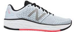 Vorschau: NEW BALANCE Damen Laufschuhe WVNGO B