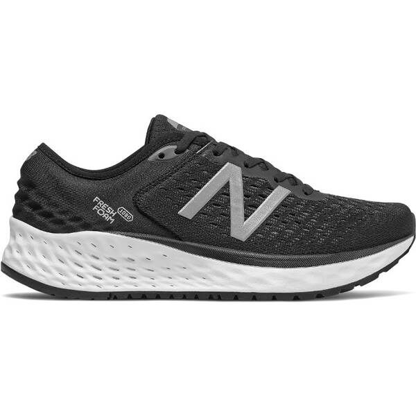 NEWBALANCE Running - Schuhe - Neutral M1080 Fresh Foam Running Damen
