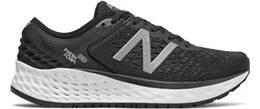 Vorschau: NEWBALANCE Running - Schuhe - Neutral M1080 Fresh Foam Running Damen
