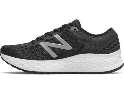 NEWBALANCE Running - Schuhe - Neutral M1080 Fresh Foam Running Damen Grau