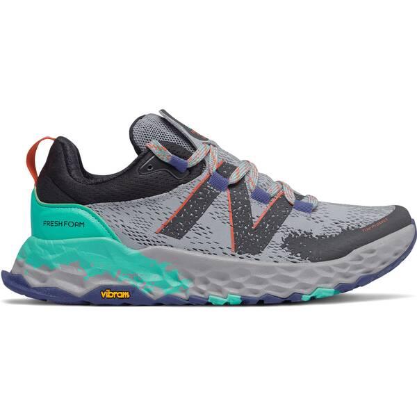 NEWBALANCE Running - Schuhe - Neutral WTHIER B Running Damen