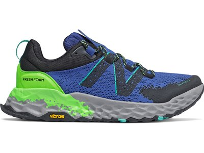NEWBALANCE Running - Schuhe - Neutral MTHIER D Running Blau