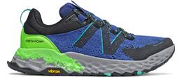 Vorschau: NEWBALANCE Running - Schuhe - Neutral MTHIER D Running