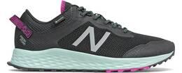 Vorschau: NEW BALANCE Damen Laufschuhe WTARIS B