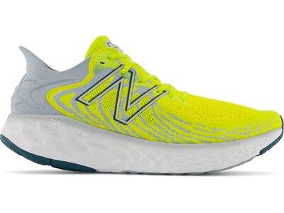 NEW BALANCE Herren Schuhe M1080C11 Gelb