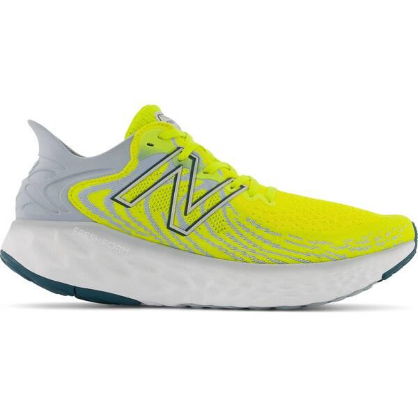 NEW BALANCE Herren Schuhe M1080C11