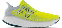 Vorschau: NEW BALANCE Herren Schuhe M1080C11