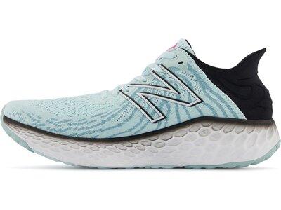 NEW BALANCE Damen Schuhe W1080L11 Blau