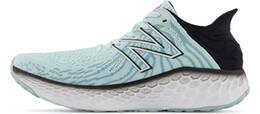 Vorschau: NEW BALANCE Damen Schuhe W1080L11