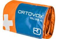 Vorschau: ORTOVOX Erste Hilfe Set FIRST AID ROLL DOC MID