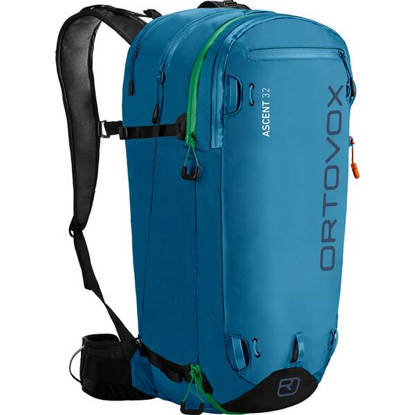 ORTOVOX Skirucksack ASCENT 32
