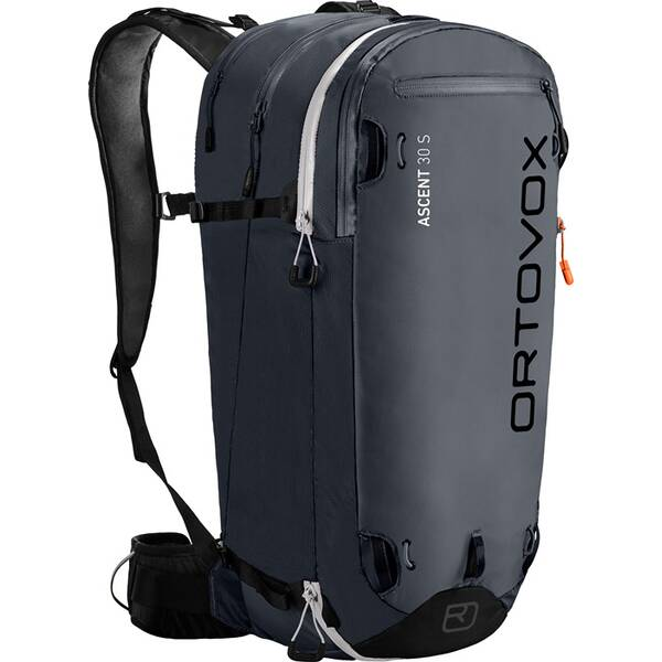 ORTOVOX Skitrucksack ASCENT 30 S