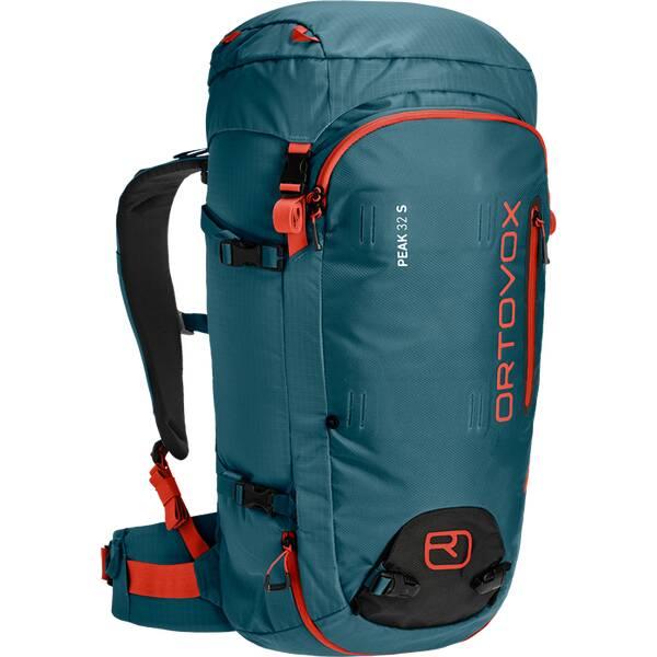 ORTOVOX Trekkingrucksack PEAK 32 S