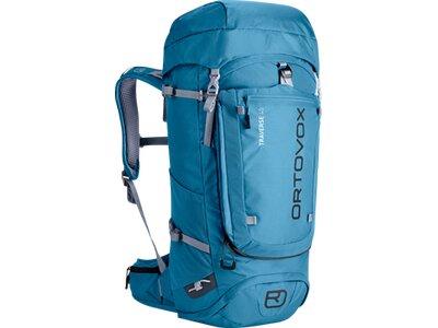 ORTOVOX Trekkingrucksack TRAVERSE 40 Blau