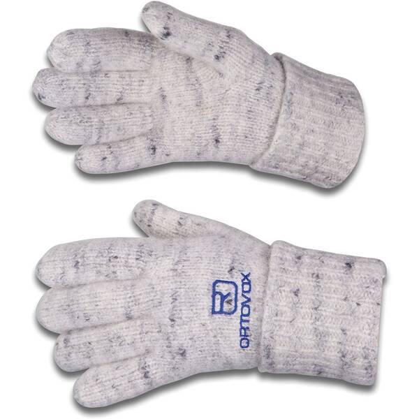 ORTOVOX Handschuhe BERCHTESGADEN GLOVE
