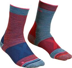 ORTOVOX Damen Socken ALPINISTID