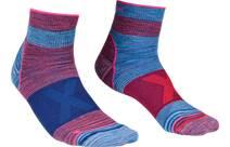 Vorschau: ORTOVOX Damen Socken ALPINIST QUARTER
