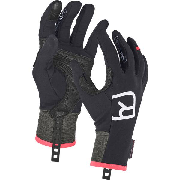 ORTOVOX Damen Skihandschuhe TOUR LIGHT GLOVE