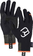 ORTHOVOX Herren Skihandschuhe TOUR LIGHT GLOVE