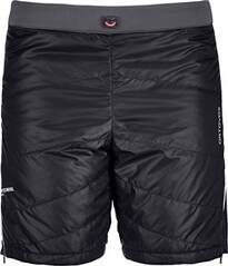 ORTOVOX Damen Shorts LAVARELLA