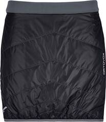 ORTOVOX Damen Rock LAVARELLA SKIRT